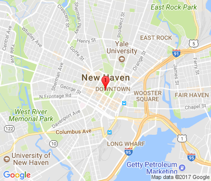 New Haven Locksmith And Key New Haven, CT 203-212-5856