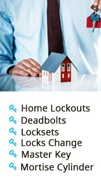 New Haven Locksmith And Key, New Haven, CT 203-212-5856